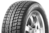 LingLong GREENMAX WINTER ICE I-15 SUV 295/40R21 107T