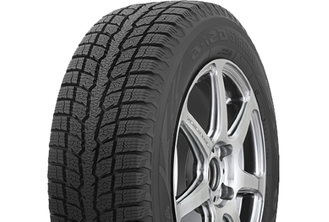 ШиныШины Toyo Altimax Arctic 12 215/50R17