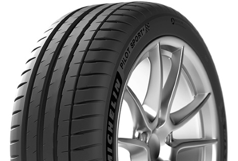 ШиныШины Michelin Eagle F1 Asymmetric SUV 245/50R19