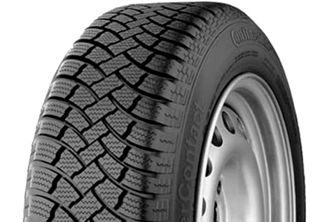 ШиниШини Continental Ultra Grip Cargo 195/75R16C