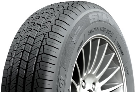 ШиниШини Strial ROADIAN HP 235/60R16