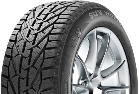 ШиниШини Taurus Winguard Ice 215/65R16