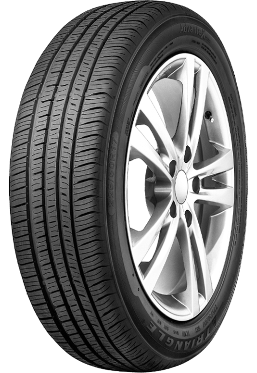 ШиниШини Triangle AdvanteX TC101 215/65R16 102H