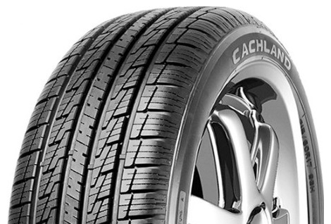 ШиниШини Cachland PRIMEMARCH 275/70R16