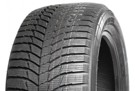 ШиниШини Triangle TR777 Snow Lion 225/65R17