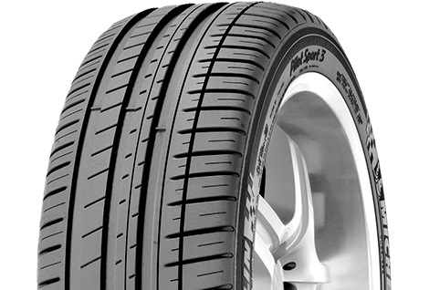 ШиныШины Michelin MaxContact MC6 225/40R18