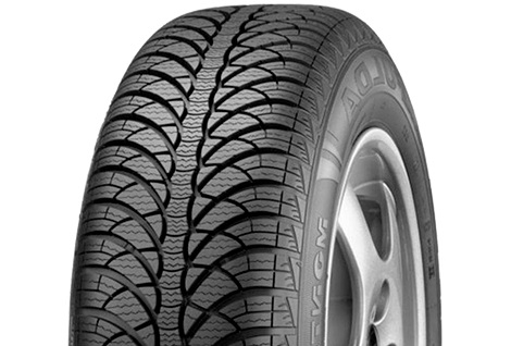 ШиныШины Fulda Winguard Ice 175/70R13