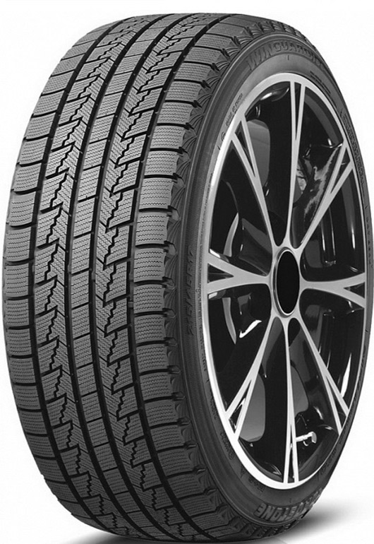 ШиниШини Roadstone Winguard Ice 215/65R16 98Q
