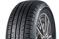 Roadmarch Primestar 66 215/65R15 96H