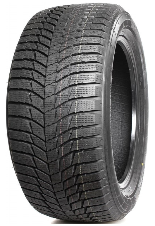 ШиныШины Triangle Snow Link PL01 205/55R16 94R