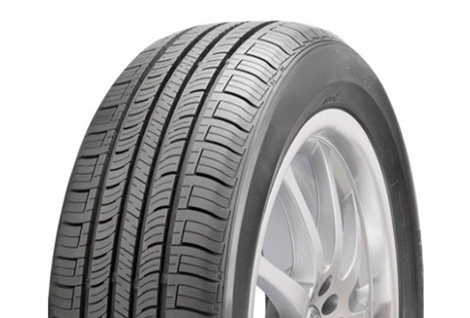 ШиныШины Roadstone Quartaris 5 185/60R15