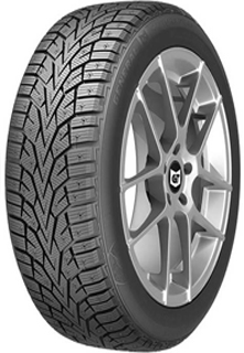 ШиныШины General Altimax Arctic 12 215/50R17 95T