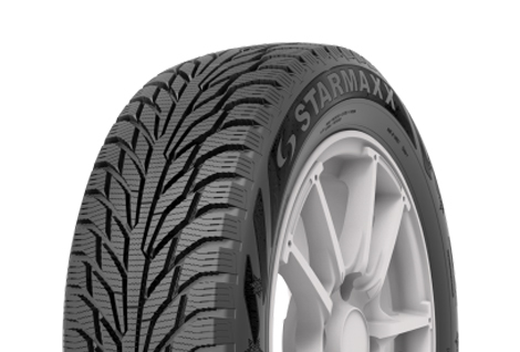ШиныШины Starmaxx ArtMotion Snow 185/65R14