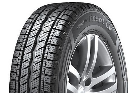 ШиныШины Hankook i Fit Van LY31 225/65R16C