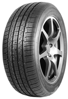 ШиниШини LingLong Green-Max HP200 225/50R18 95H