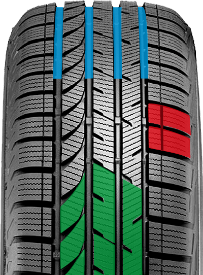 bridgestone-winter-lm35.png