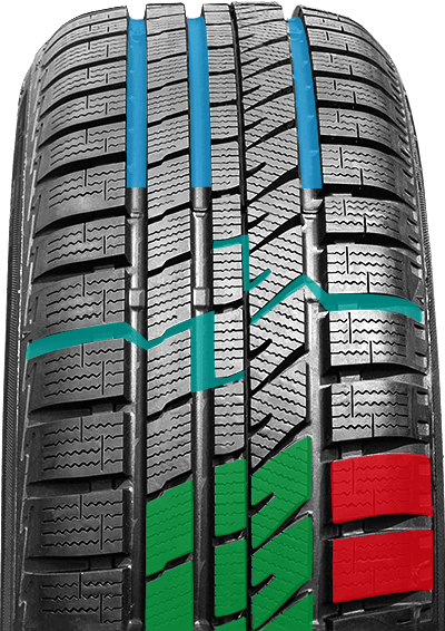 bridgestone-winter-lm30.png