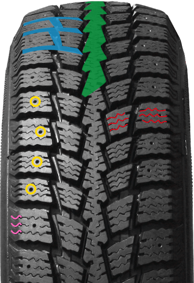 kumho-winter-kc11.png