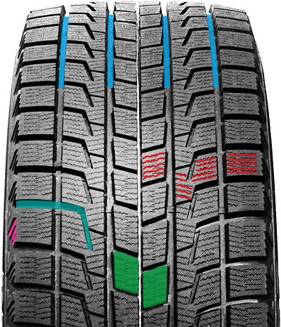 bridgestone-winter-rft.png