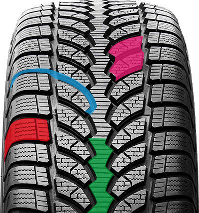bridgestone-winter-lm80.png