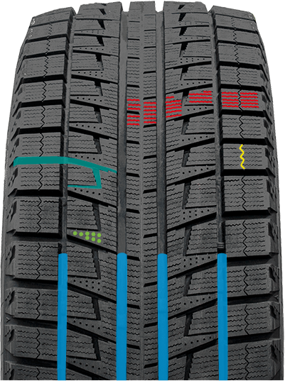 bridgestone-_winter-revo2.png
