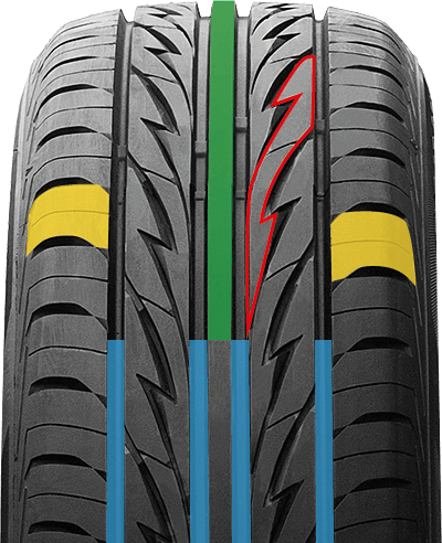bridgestone-summer-my-02_0.png