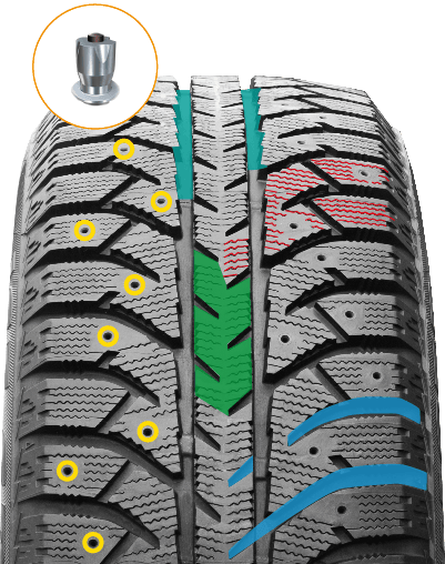 bridgestone-ice_cruiser_7000.png