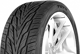Toyo Proxes S/T III 225/60R17 103V