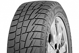 Cordiant Winter Drive 205/60R16 96T