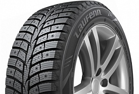 Laufenn I FIT Ice LW71 235/70R16 109T