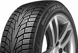 Hankook Winter i*Cept iZ2 W616 205/60R16 96T