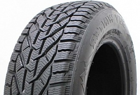 Tigar WINTER SUV 265/60R18 114H