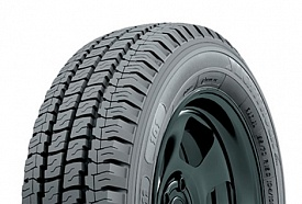 Strial Light Truck 101 215/65R15C 104/102T