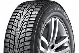 Hankook Winter I*Cept RW10 235/70R16 106T