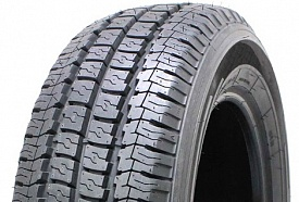 Taurus Light Truck 101 215/65R15C 104/102T