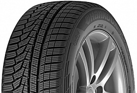 Hankook Winter I*cept Evo 2 W320A 235/70R16 109H