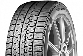 Kumho WinterCraft Ice Wi61 185/60R14 82R