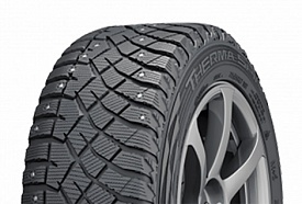 Nitto Therma Spike 235/55R18 104T