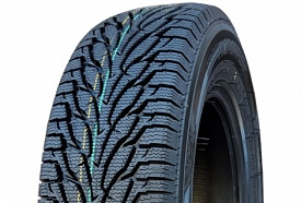 Estrada WINTERRI WE 205/60R16 96T