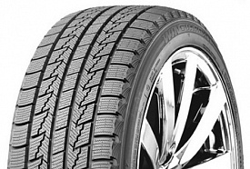 Nexen Winguard Ice 265/60R18 110Q