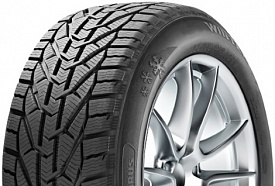 Taurus Winter 205/60R16 96H