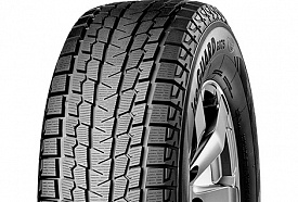 Yokohama Ice Guard SUV G075 235/70R16 106Q