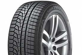 Hankook Winter ICept Evo2 W320B 205/60R16 92H