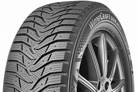 Marshal WinterCraft SUV Ice WS31 225/65R17 102T