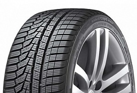 Hankook Winter ICept Evo2 W320 205/60R16 92H