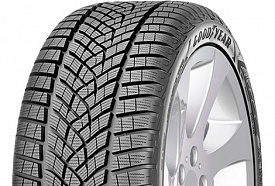 GoodYear UltraGrip Performance Gen-1 195/55R20 95H