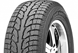 Hankook Winter I*Pike RW11 235/70R16 109T