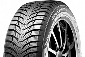Kumho WinterCraft Ice Wi31 205/60R16 92T