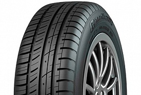 Cordiant Sport 2 175/70R13 82T